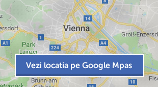 Pensiuni si Hoteluri la Viena Exclusiv Pentru Romani
