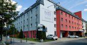 Arion City Hotel Viena