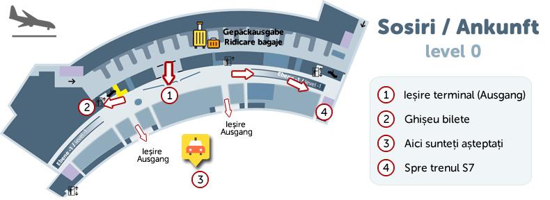CAZARE-LA-VIENA-cu-Transfer-Gratuit-de-la-aeroport