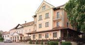 Hotel Marc Aurel - Cazare ieftina Viena Hotel