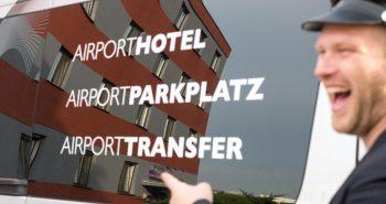 Transfer gratuit aeroport sau gara Viena